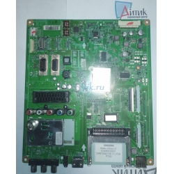 LG EAX63329201 (9) EBR72642749