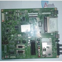 LG EAX61354204 (0) EBR72642749
