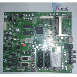 LG EAX56818401 (0) EBT43579705