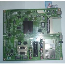 LG EAX64290501 (0) EBR73156227 NON-REVERSE