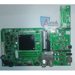 5800-A6M35G-0P30 VER00.06