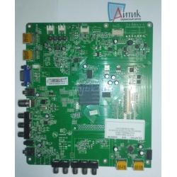 KDL32MS92A-L-SEA3 GKGW12-0189121702316 2012-03-16 REV-00 E239218 K-2