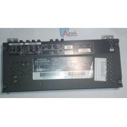 HITACHI VPD-N421A 2004/02/23 REV:1 435AAE8801 432AB488001 REV:1A