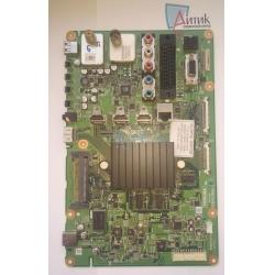 Toshiba V28A001396A1 PE1063