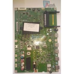 Toshiba 32L4300 REV:1.02A