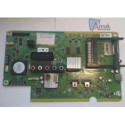 Panasonic TNPH1002