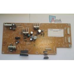 Плата Toshiba PE0473 V28A00060501