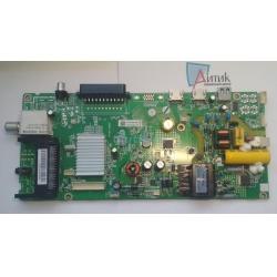 MS36631-ZC01-01