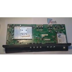 MST6M181-T2B TA 471-01A2-61201g REV:A2