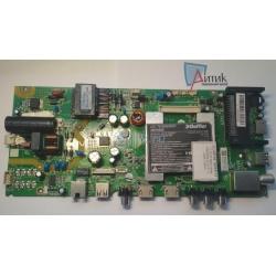 MSA3483-ZC01-01