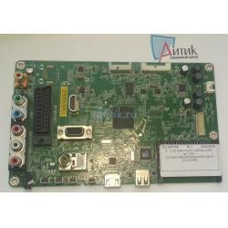 Toshiba L2300 rev1.03A 12012660-MB02806-60EB40M1GB1P