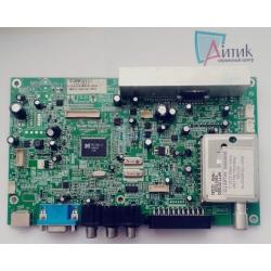 MST739 *35014642 REV-00 KL32NS81Q-L-WXE