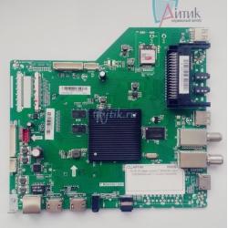 T.MS6586.U801 536D4306LU22