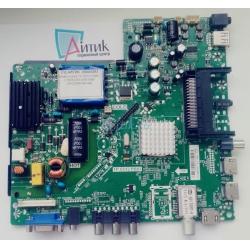 TP.S512.PB83 L16032083-0A01589 HV320WHB-N80