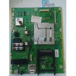 Panasonic TNP8EA117