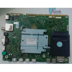 Panasonic TNPH0993 2 A