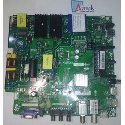 TP.MS3663S.PC821 L17104493-0A01169 LSC480HN08-8