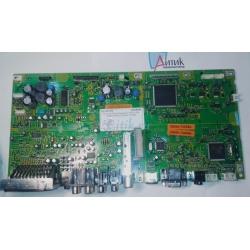 Panasonic CMF111B4 DB060-70508A DB050-70409B