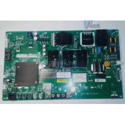 TPD.T962.PD795 PN:093155000100 Xiaomi L55M5-AZ