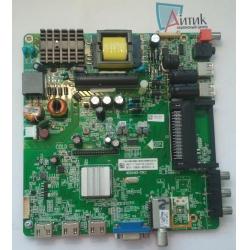 MSD3463-T8C1 9011-118A35-883F4331-S