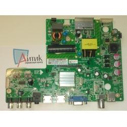MSD3463-T4C1 9011-114A45-883A1131-S