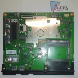 Panasonic TNPH1041 1A