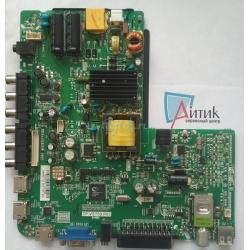 TP.VST59S.P83 T320XVN02.9