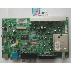MST739 *35014642 REV-01 KL26NS81Q-BOE-100B