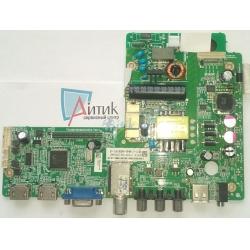 TSUMV56/MSD3553-T4C1 4723-MV56T4-A1233K11 K-09-32LE3181 MT12-175HP108-000849
