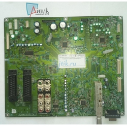 Toshiba PE0406 V28A000527A1
