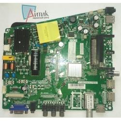 TP.MS3463S.PB801 LSC320AN10