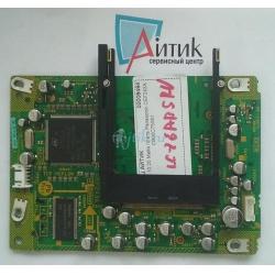 Panasonic CEF243A CB00C75091