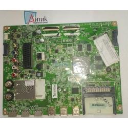 LG EAX65384003 (1.2) EBR78598402 EBT63301001 REVERSE
