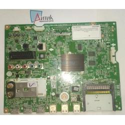 LG EAX64797003 (1.2) EBR77708410 REVERSE