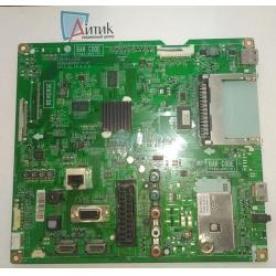 LG EAX64909901 (1.0) EBR75149813 REVERSE