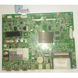 LG EAX64797003 (1.2) EBR76823168 REVERSE
