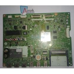 LG EAX64797003 (1.2) EBR76823106 REVERSE