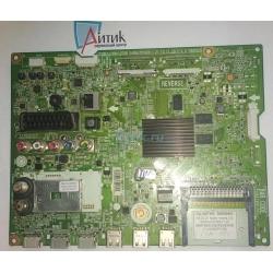 LG EAX64797003 (1.2) EBR76823128 REVERSE