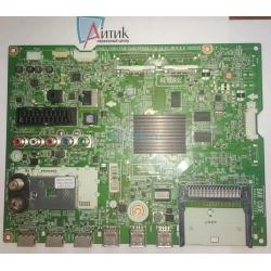 LG EAX64797004 (1.1) EBR76823186 REVERSE