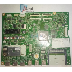 LG EAX64797006 (1.0) EBR76823173 REVERSE
