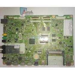 LG EAX65040104 (1.1) EBR76823159