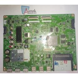 LG EAX65384005 (1.0) 502L003K-0001 RD59N21E80 REVERSE