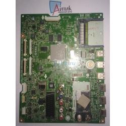 LG EAX64797003 (1.2) EBR76823173 REVERSE