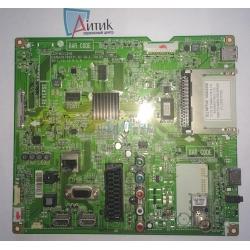 LG EAX64317403 (1.0) EBR75149804 REVERSE
