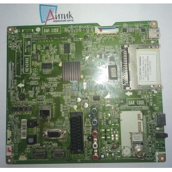 LG EAX64317404 (1.0) EBR75149863 REVERSE