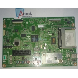 LG EAX64910001 (1.0) EBR75084309 REVERSE