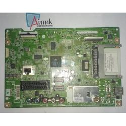 LG EAX64910001 (1.0) EBR75097986 REVERSE