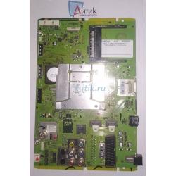 Panasonic TNPH0939 1A