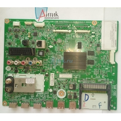 LG EAX64797004 (1.1) EBR77740510 REVERSE