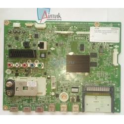 LG EAX64797003 (1.2) EBR76823129 REVERSE